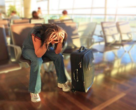 Flight Delays